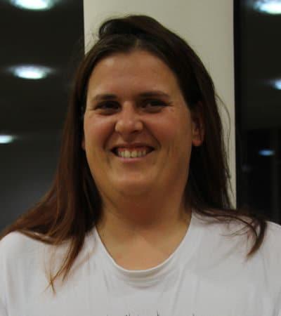 Manuela Hrdlicka