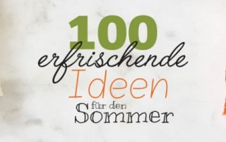 IL-Banner_100Ideen-1024x273