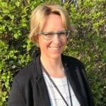 Birgit Ullrich
